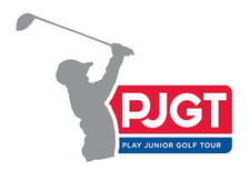 PLAY Junior Golf Tour